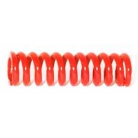 danly RNDSPRG.0.375X1.00-红色零件号9-0604-269