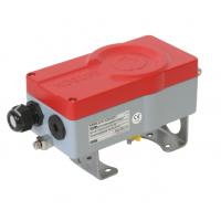 德国ROTECH阀门位置反馈器D系列不锈钢阀位回讯器报价