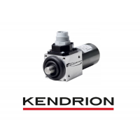 Kendrion  LHR135