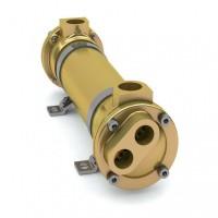 funke C300 504-6-2weg换热器
