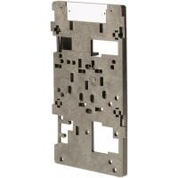 Ceag GHG610电流开关用于管道安装或者墙壁安装