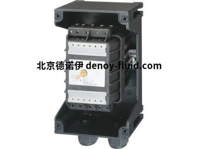 Ceag GHG635 手动电动机启动器