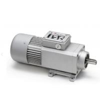 Mini Motor 同轴齿轮电动机