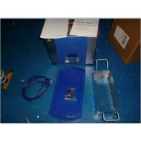 Elmasteam 8 Basic蒸汽清洗机源于德国的制造品质(固定式或手持式喷嘴)