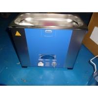 elma xtra ST600H具有脉冲和扫描功能的超声波清洗机