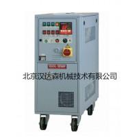TOOL-TEMP模温机/TOOL-TEMP温控器北京德诺伊