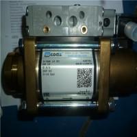 CO-AX/CO-AX电磁阀/CO-AX电动调节阀/北京德诺伊