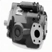 unimec 梯形螺旋千斤顶系列  TP 9010