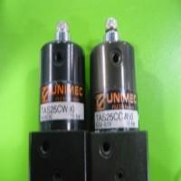 unimec  意大利 不锈钢锥齿轮减速机系列