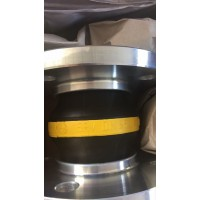 Elaflex ERV-G 黄色带环系列补偿器