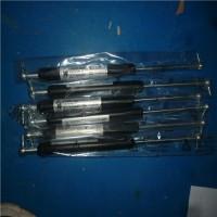Ringspann/Ringspann离合器/Ringspann超越离合器/北京德诺伊