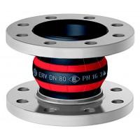 ELAFLEX ROTEX DN 80.16橡胶补偿器