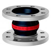 Elaflex ERV-R 65.16橡胶补偿器