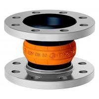Elaflex  ERV - OR 橙色带环系列膨胀节(补偿器)