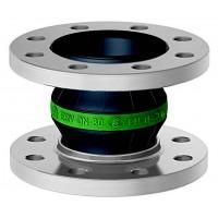 Elaflex  ERV - GR  绿色带环系列膨胀节(补偿器)