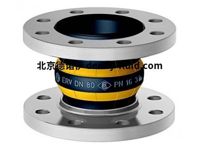 Elaflex ERV-GS DN 50.16膨胀节(挠性接头)