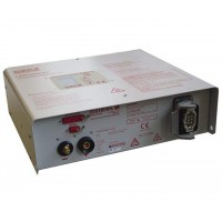 Deutronic电源D-IPS TS-35 规格 进口型号规格D-IPS500C