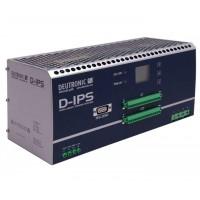Deutronic电源D-IPS TS-35 进口型号规格 D-IPS1000C