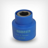 Momento 0-5机械插座