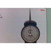 ATORN立式长度测量仪的产品参数信息