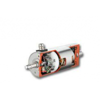Wichita离合器/气动制动器/液压联轴器/液力偶合器