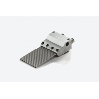 Grindaix喷嘴ND-SK-63-816带3D打印
