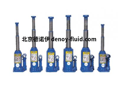 WEBER-HYDRAULIK液压设备