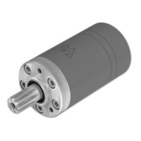 Transmotec 电磁管式 T1130L-06V电磁阀  电动机等进口