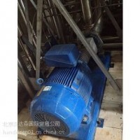 KIESEL叶轮泵/KIESEL螺杆泵/KIESEL球阀北京德诺伊