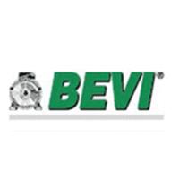 BEVI电动机/BEVI变频器/BEVI机械齿轮北京德诺伊