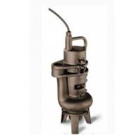 hidrostal水泵/hidrostal离心泵北京德诺伊