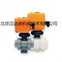 Balti AG热熔胶系统北京德诺伊