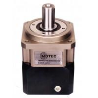 Transmotec无刷直流电动机 德国进口产品