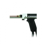 HBS电焊枪/HBS螺母/HBS螺柱焊枪北京德诺伊