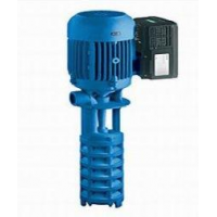 Brinkmann提升泵/离心泵/高压泵北京德诺伊