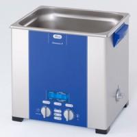 德国Elma超声波清洗器S180H技术参数