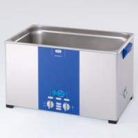 德国Elma超声波清洗器xtra TT 120H技术参数