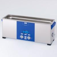 高校实验室选用Elma P60H双频37/80khz超声波清洗机现货销售