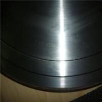 GKN Stromag弹簧制动4BZFM系列25 V7 50H7 型号简介