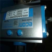 Finmotor输电线过滤器,Finmotor反应器,Finmotor反应过滤器