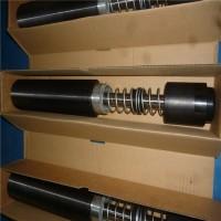 德国Weforma工业减震器M8 - M24x1,5