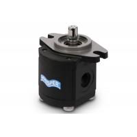 CASAPPA齿轮泵 FMA-4N-MB/180