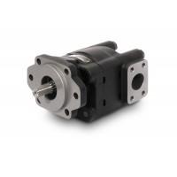 CASAPPA齿轮泵 SFP 30•73