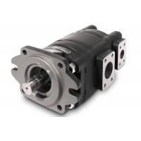 CASAPPA齿轮泵 PH. 20•24,5