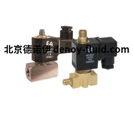 END-Armaturen高压球阀MB391021型号简介