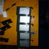 德国BARTEC防爆继电器ER110现货