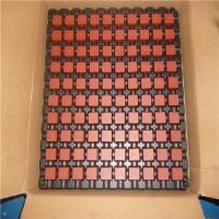 德国Vacuumschmelze软磁性冲压零件