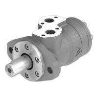 MS hydraulic SR125液压马达