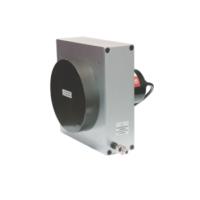 ELAP线传感器HLS-M型号
