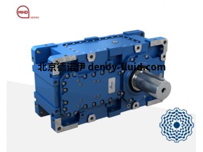 Motovario三相电机TP系列200LA型号